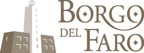 :: Borgo del Faro :: RISTORANTE DI PESCE FANO (PU) :: Specialità di Pesce FANO (PU) :: Ristorante di pesce FANO :: FANO - PESARO - PU